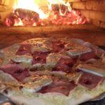 Pizza Tomato Chrudim 9