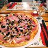 Pizza Trattoria Poděbrady 5