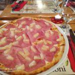 Pizza Trattoria Poděbrady 6