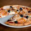 Pizzazz Blansko 4