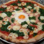 Pizzeria Angelo Rokycany 4