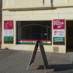 Pizzeria Fantasia Litomerice 1