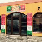 Pizzeria Fantasia Lysa Nad Labem 1