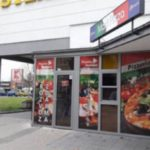 Pizzeria Fantasia Mlada Boleslav 1