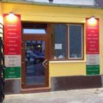Pizzeria Fantasia Roudnice Nad Labem 1