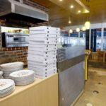 Pizzeria Laguna Třebíč 5