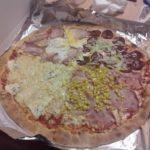 Pizzeria Laguna Třebíč 8