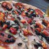 Pizzeria Severino Poděbrady 7