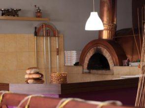 Pizzeria Via Appia