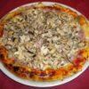 Pizzerie Alfredo Třinec 4
