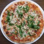 Pizzerie Best Frýdek Místek 4