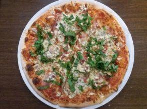 Pizzerie Best