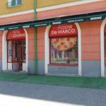 Pizzerie Demarco Havířov 1