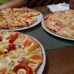 Pizzerie Demarco Havířov 6