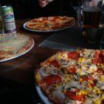 Pizzerie Demarco Havířov 7