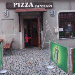 Pizzerie Fantozzi Jirkov 2
