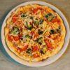Pizzerie Fantozzi Jirkov 3