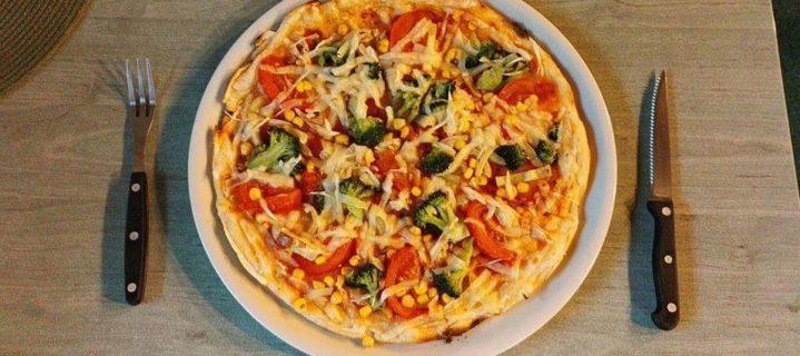 Pizzerie Fantozzi