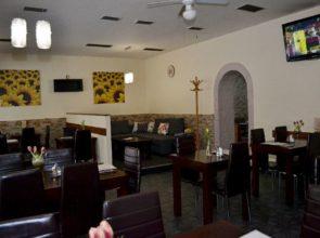 Pizzerie Nico