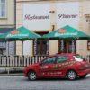 Pizzerie Piccolo Klatovy 1