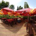 Pizzerie Prishtina Varnsdorf 2
