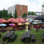 Pizzerie Prishtina Varnsdorf 4
