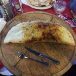 Pizzerie Prishtina Varnsdorf 6