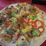 Pizzerie Prishtina Varnsdorf 7