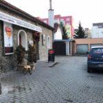 Pizzerie Ristorante Andolini Chodov 1