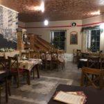 Pizzerie Ristorante Andolini Chodov 2