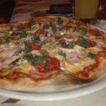 Pizzerie Ristorante Andolini Chodov 4
