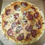 Pizzerie U Matěje Humpolec 3