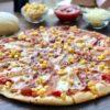 Pizzerie U Michala Bowling Žďár Nad Sázavou 3