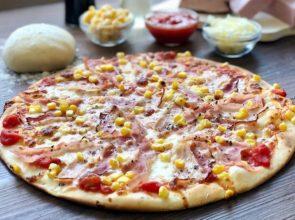 Pizzerie U Michala