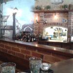 Pizzerie Una Klášterec Nad Ohří 2