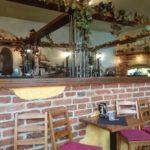 Pizzerie Una Klášterec Nad Ohří 3