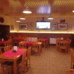 Restaurace Pizzerie Iriss Břeclav 1