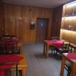 Restaurace Pizzerie Iriss Břeclav 2