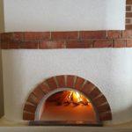 Ristorante Pizzeria Venezia Tali Přeštice 4