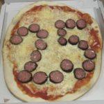 Ristorante Pizzeria Venezia Tali Přeštice 7