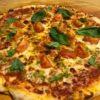 Pizza Excellent Praha 6