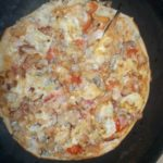Pizza Go Home Praha 4