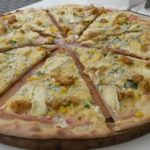 Pizza Kobeřice Opava 2