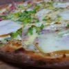Pizza Letna Praha 5