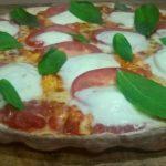 Pizza Letna Praha 6