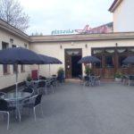 Pizzeria Arena Kadaň 5