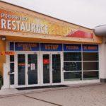 Pizzerie De Marco Teplice 1