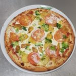 Pizzerie De Marco Teplice 2