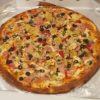 Pizzerie De Marco Teplice 5