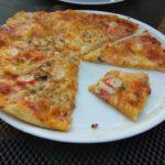 Pizza Domenico Valašské Meziříčí 3